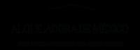 Alquiladora de Sillas y mesas Mexico